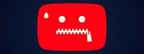 FvD verliest zaak tegen YouTube