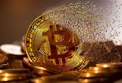 Wereldprimeur: Bitcoin vanaf vandaag officieel betaalmiddel in El Salvador