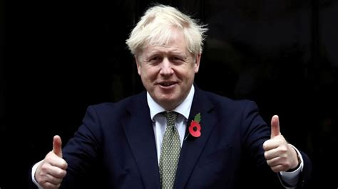 Belastingverhoging in Engeland: Britten not amused