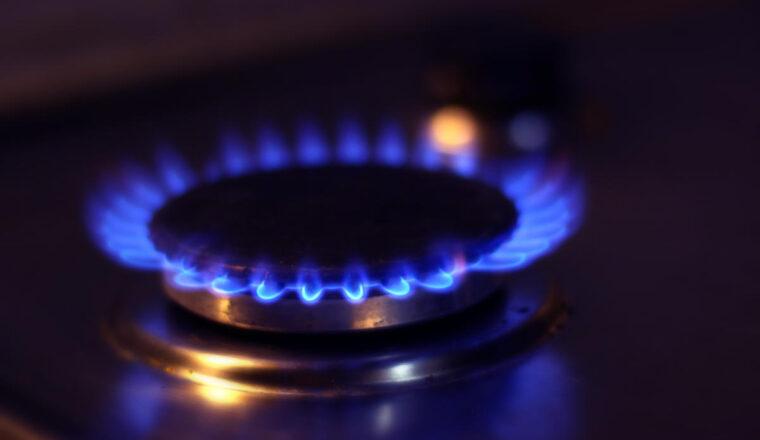 Groeiend aantal energiearmen in Nederland