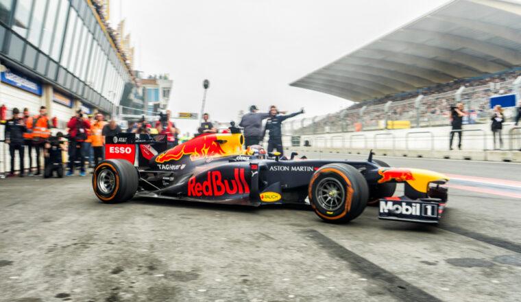 Grand Prix Zandvoort wordt uitbundig gevierd maar stuit ook op veel kritiek