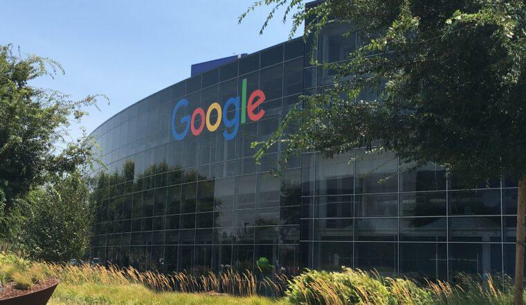 Google weigert advertenties te tonen bij 'nepnieuws' over klimaat