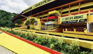Cyberattack legt bank in Ecuador plat