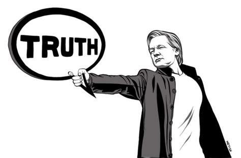 CIA wilde Julian Assange vermoorden
