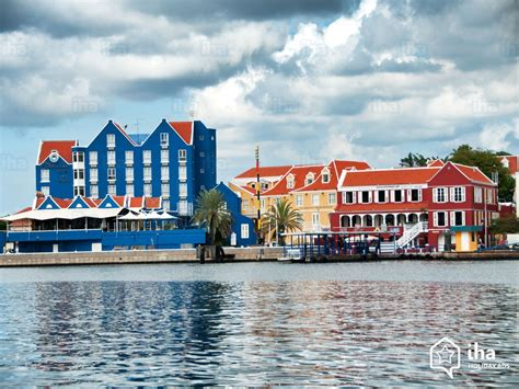 Nederland betrokken bij mishandeling gevluchte Venezolanen op Curaçao
