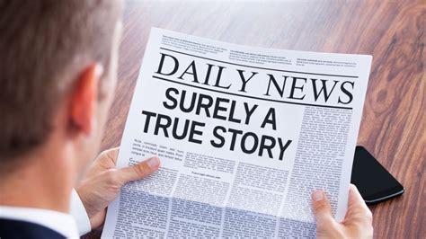 Factcheckers NewsGuard geadviseerd door oud CIA-directeur