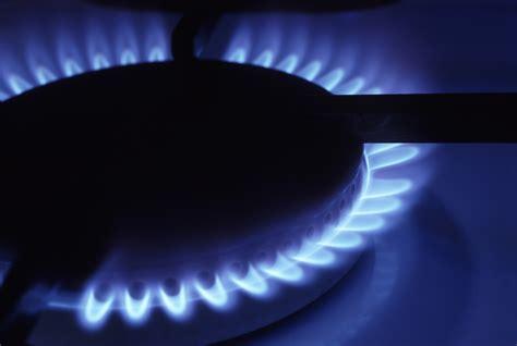 Stijgende gasprijs brengt huishoudens en bedrijven in problemen