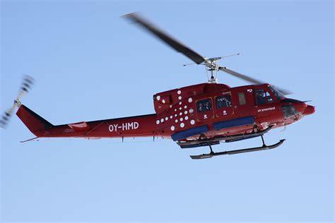 Politie wil tijdens betoging Amsterdam geen Blckbx helikopter met camera's