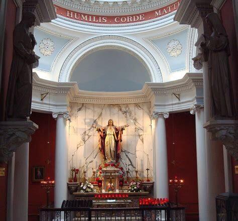 Waarom de linkse kerk het christendom aanvalt