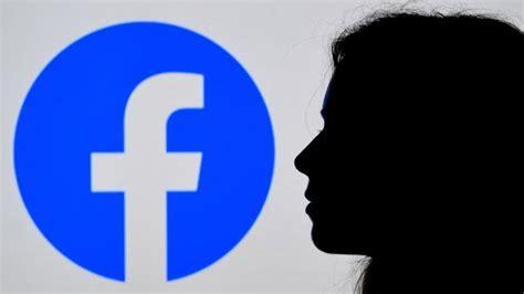 Klokkenluider: Facebook medeschuldig aan bestorming Capitool