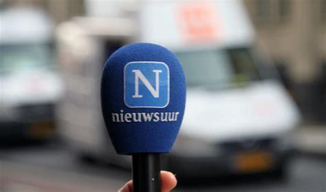 Feiten en fabels: Blckbx ontleedt uitzending Nieuwsuur
