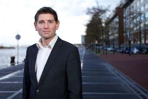 D66-Kamerlid deelt 8 optimistische boodschappen rond COVID-19