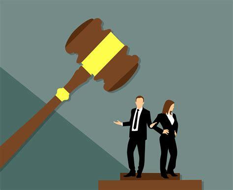 Ombudsman ziet overheid weer in de fout gaan met toeslagenaffaire