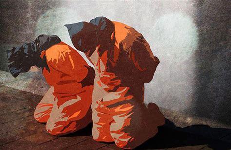 Afghanen die voor Nederland hebben gewerkt in acuut gevaar